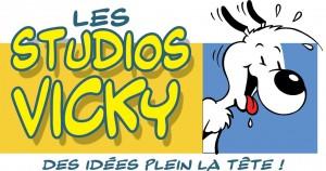 logo-studio-vicky