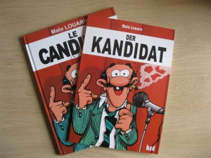 le-candidat-en- allemand