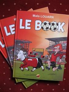 book-BD-malo-louarn