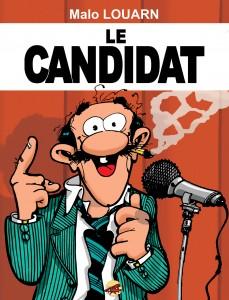 candidat municipale 2014