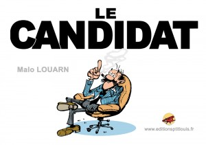 candidat-0