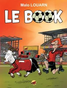 couv-le-book